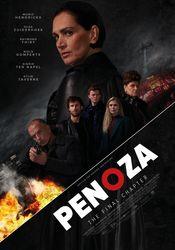 Trailer Penoza: The Final Chapter