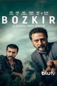 Subtitrare Bozkir (Steppe) - Sezonul 1