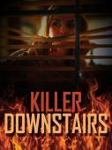 Subtitrare The Killer Downstairs