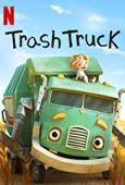 Subtitrare Trash Truck - Sezonul 1