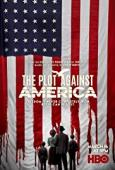 Subtitrare The Plot Against America - Sezonul 1