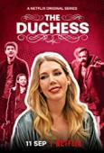 Film The Duchess