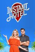 Film Instant Hotel