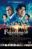 Subtitrare Fukushima 50