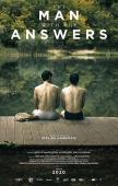 Subtitrare The Man with the Answers