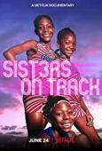Subtitrare Sisters on Track