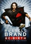 Subtitrare Russell Brand: Re:Birth