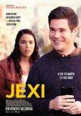 Subtitrare Jexi