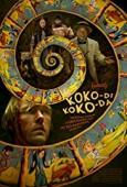 Subtitrare Koko-di Koko-da