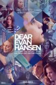 Subtitrare Dear Evan Hansen