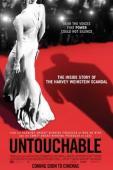 Subtitrare Untouchable