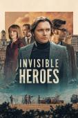 Film Invisible Heroes