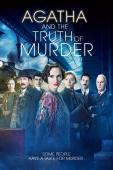 Subtitrare Agatha and the Truth of Murder