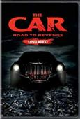 Subtitrare The Car: Road to Revenge