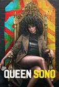 Subtitrare Queen Sono - Sezonul 1