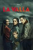 Subtitrare La Valla (The Fence) - Sezonul 1