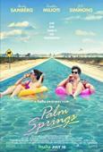 Subtitrare Palm Springs