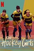Subtitrare The Hockey Girls (Les de l'hoquei) - Sezonul 1