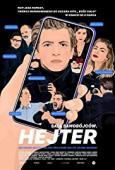 Subtitrare The Hater