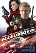 Film Acceleration