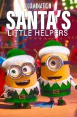 Film Santa's Little Helpers