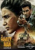 Subtitrare The Family Man - Sezonul 2