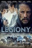 Subtitrare Legiony (The Legions)