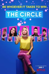 Subtitrare The Circle - Sezonul 1