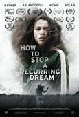Subtitrare How to Stop a Recurring Dream