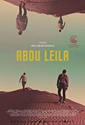 Subtitrare Abou Leila