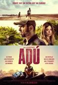 Subtitrare Adú