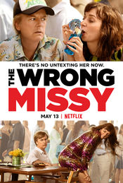 Trailer The Wrong Missy