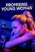 Film Promising Young Woman