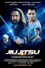 Subtitrare Jiu Jitsu