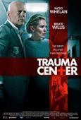 Subtitrare Trauma Center