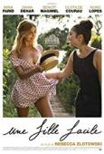Subtitrare Une fille facile (An Easy Girl)