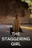 Film The Staggering Girl