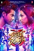 Subtitrare Street Dancer 3D