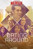 Subtitrare Dating Around - Sezonul 1