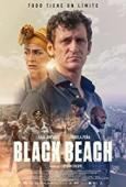 Film Black Beach