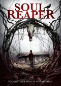 Film Soul Reaper