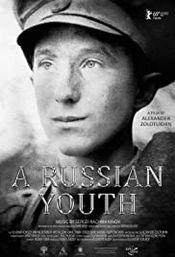 Film Malchik russkiy