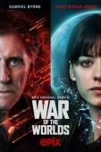 Subtitrare War of the Worlds - Sezonul 1