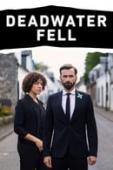 Subtitrare  Deadwater Fell - Sezonul 1 HD 720p 1080p