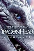 Subtitrare Dragonheart Vengeance (Dragonheart: Vengeance)