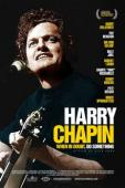 Subtitrare Harry Chapin: When in Doubt, Do Something