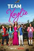 Subtitrare Team Kaylie - Sezonul 1
