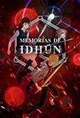 Film The Idhun Chronicles