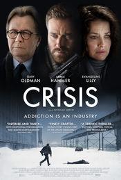 Subtitrare Crisis