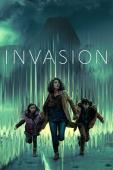 Subtitrare Invasion - Sezonul 1